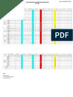 Clasa I - EFS - Esalonarea Anuala a Unitatilor de Invatare a 2014 (1)