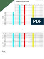 Clasa II - EFS - Esalonarea anuala a unitatilor de invatare A 2014.doc