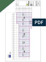 Parking Building Pour Sequence