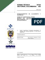 NTSH005_.pdf