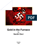 Gold_in_the_Furnace.pdf