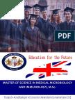 Master_Medical_ Microbiology_Inmunology.pdf