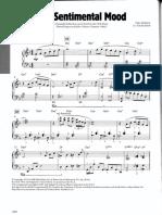 202814075-In-a-Sentimental-Mood-Copy.pdf