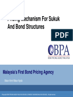 Bond Pricing Agency_Malaysia