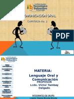 Comunicacion Oral Grupo 1 Ass47_2