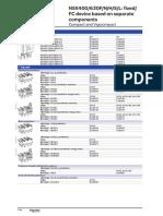 Compact NSX 100-630A catalogue 2016.pdf