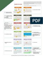 Calendario_laboral_2016_UCLM