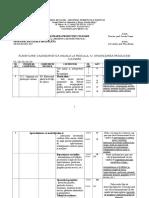 11Fplanifm4.doc