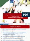 Procédure de reconversion professionnelle.pdf