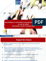 Procédure de reconversion professionnelle.pdf