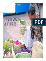 IFRS MAM PUNAY SECOND YEAR.pdf