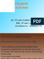 Industrial_sicness[1].ppt