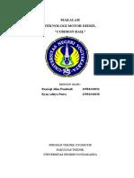 Makalah_TMD.doc