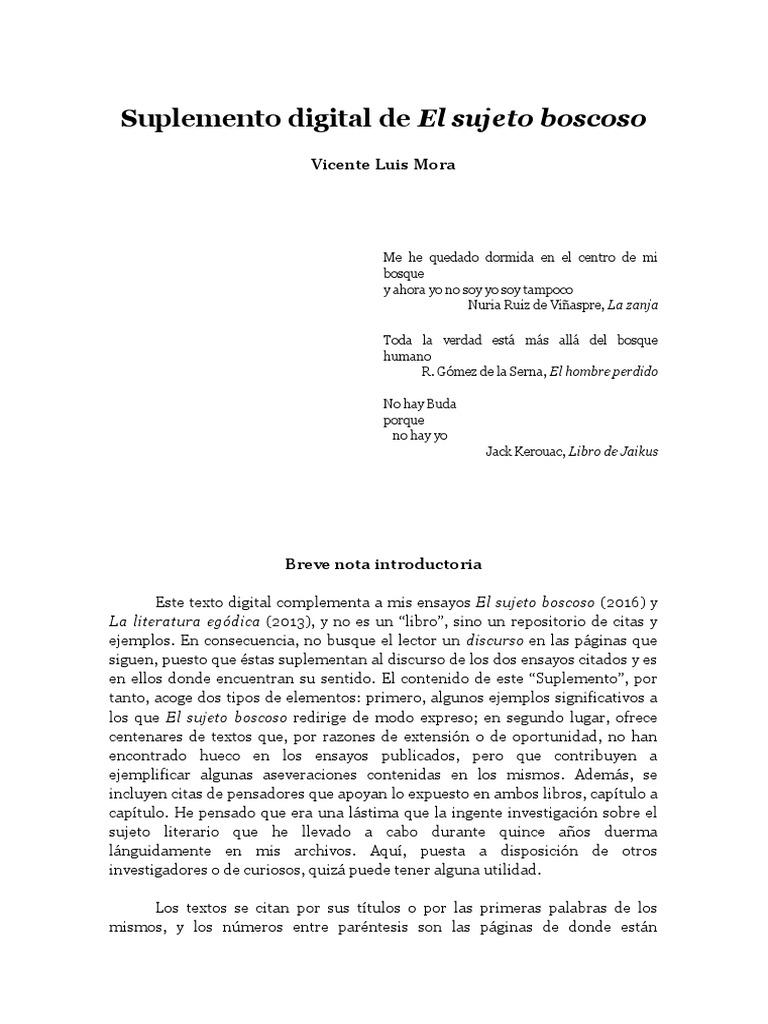 Acte Una Paja Con Migo Porno suplemento digital   poesía   slavoj Žižek   prueba gratuita