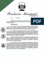 INDICADORES DEL MINISTERIO DE JUSTICIA.pdf