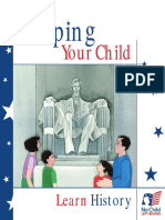 Helping Your Child Learn History.pdf