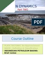 Kuliah Ke-8 & 9_ Indo Petroleum Basin