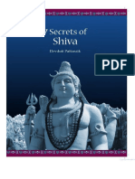 241931029-Seven-Secrets-of-Shiva.pdf