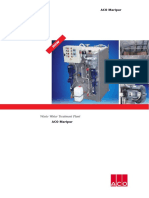 ACO_Maripur__Waste_Water_Treatment_Plant_.pdf