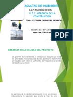 GESTIÓN DE LA CALIDAD DEL PROYECTO.pptx