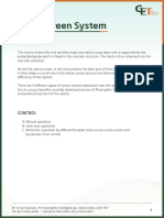 COARSE_SCREEN_SYSTEM.pdf