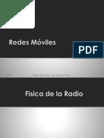 Curso_Redes_Moviles.pdf