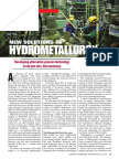 Chemical Engineering - July 2011 15