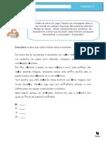descodifica.pdf