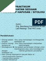 prak2 sitologi