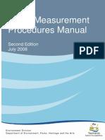 noise_measurement_procedures_manual_2008.pdf