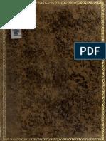 128137793-Resenha-das-Familias-Titulares-e-Grandes-de-Portugal-Tomo-I-pdf.pdf
