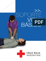 RCP curso 3hs. (1)bbbb