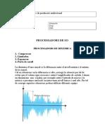 Apunts Processadors Daudio 1 1