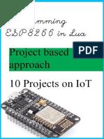 How to Program ESP8266 in Lua Getting Started With ESP8266 (NodeMCU Dev Kit) in Lua - Magesh Jayakumar