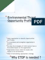 environmentalthreatopportunityprofile.pdf