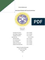 Tugas Admrsp Pdd Bwi Smt 3 Tahun 2016 Kelompok (2) Topik (Konsep Prosedur Dan Penilaian Kinerja Puskesmas)