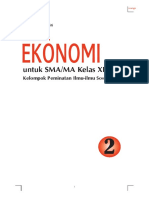 Kunci Jawaban Soal Ekonomi Kelas 10 Kurikulum 2013