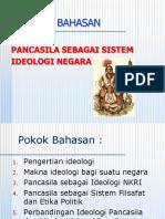 Ideologi_Negara