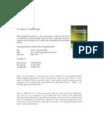 kulit semangka.pdf
