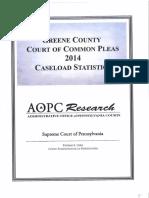 Greene County 293600281-2014-Caseload-Report.pdf