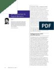 introtoldoms1usenix.pdf