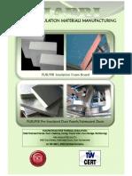 Roof Insulation_hapri.pdf