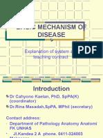 Kuliah Pendahuluan Sistem BMD-untuk Dr Nasrum