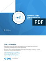 Smart Email Conversions