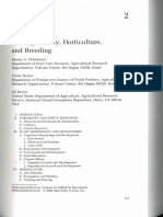 figlink129.pdf
