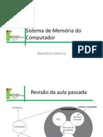 Memórias_Internas_oLZkAGe (1).pdf