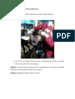 TÉCNICA QUIRÚRGICA DE LA PRÁCTICA TREPANACIÓN (1).docx