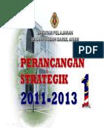 1 PS 2011-2013 1 SEPTEMBER 2010.pdf