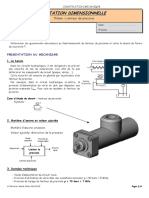 Evaluation---Ajustements---Limiteur-de-pression---lves.pdf