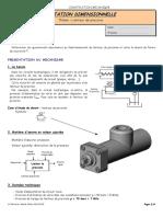 Evaluation---Ajustements---Limiteur-de-pression---lves.pdf